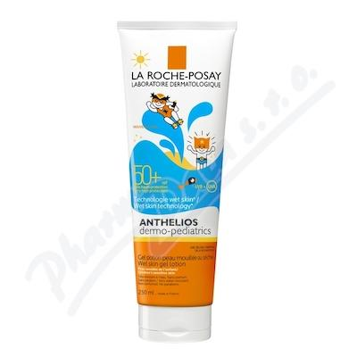 LA ROCHE-POSAY ANTHEL. Derm.ped. WET 50+ R17 250ml